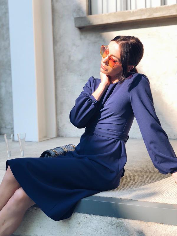 Один день в Милане с Альбиной Красной | Альбина Красная - основатель и креативный директор бренда THE LACE